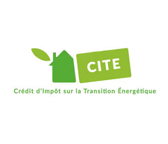 crédit impôt transition PME TPE